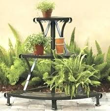 iron plant stand outdoor outdoor plant shelves stands wrought iron flora corner plant stand within wrought iron plant stand outdoor 3 tier outdoor metal