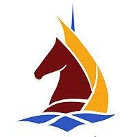 Dubai Chess & <b>Culture Club</b> - Home | Facebook