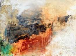 Deleuze & Guattari: The Utopia of Desire | Dr. Rinaldi's Horror Cabinet