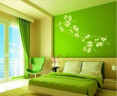 Green Color Bedroom Best Green Color Bedroom