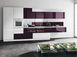 modern kitchen colors 2017. Unique 2017 2017 Newest Design High Gloss Lacquer Kitchen Cabinets White Color Modern  2PAC Furnitures L1606085 To Modern Kitchen Colors S