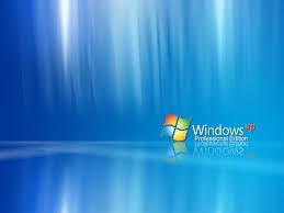 windows xp home edition wallpaper. Beautiful Edition Windows XP Wallpaper 1 Inside Xp Home Edition Wallpaper