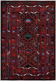 herat oriental afghan rugs