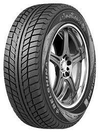 Автомобильная шина <b>Белшина Artmotion</b> Snow <b>205/60</b> R16 92H ...