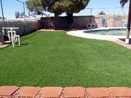 fake grass carpet palm springs california pictures of dogs kids swimming pools