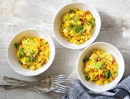 Vata Foods Chart Ayurvedic Diet How To Eat For Your Dosha Goop