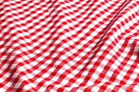 full size of light blue gingham round tablecloth plastic checd table cloth stock image of the