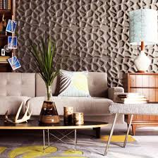 Small Picture modern wall decorating ideas cool bedroom wall designs ideas cool