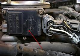 1997 nissan quest wiring diagram diagram albumartinspiration com 2014 Nissan Frontier Wiring Diagram 1997 nissan quest wiring diagram diagram nissan quest 3 0 1996 auto images and specification 1997 2014 nissan frontier wiring diagram