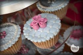 299 Best Pull Apart Cupcake Cakes Images On Pinterest  Cupcake Pull Apart Baby Shower Cupcakes