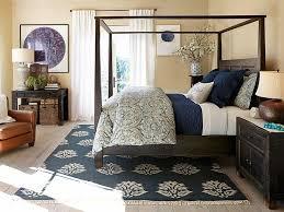 Pottery Barn Bedroom Ideas Interesting Design Inspiration