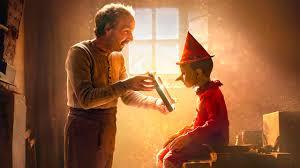 Pinocchio: c'è un pizzico di Monopoli nella favola al cinema ...