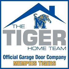 garage door company university of official door company best garage door company columbus ohio