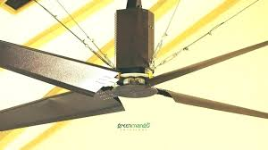 giant outdoor ceiling fans big medium size of fan with large patio cei tropical outdoor ceiling fans floor fan large