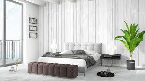 Moderne Bilder Für Schlafzimmer Ikea Bettdecken 135x200