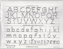 Alphabet Sequence Worksheet Worksheets for all | Download and ...