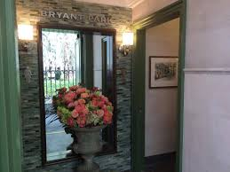 Bryant Park Bathrooms Praised by Visitors | Time