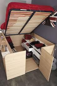 amazing space saving furniture. idea storages space up amazing saving furniture