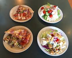 photo of round table pizza foothill ranch ca united states 7 all