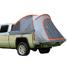 Truck Bed Tent F150 Kodiak Canvas 8 Ft. Long Sportz Iii Napier 13 ...