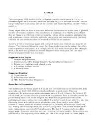 education background resume sample essay on why education is anthropology research papers iasbaba