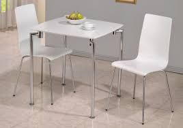 folding dining table for sale philippines. full size of table:noteworthy tremendous stunning buy 2 seater dining table online amusing engrossing folding for sale philippines i