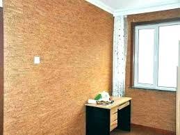 board wall cork board wall covering cork board tiles wall cork board white cork wall tiles covering roll cork board wall