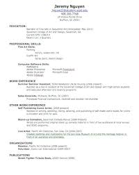 What To Put In A Resume What Put Resume On Iphone Noxdefense Com