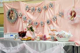 Elegant Party Decorations Nice Elegant Party Decorations Ideas Almost Newest Article Happy
