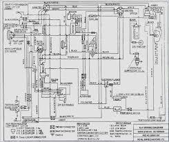 royal enfield wiring diagram royal enfield wiring diagram royal enfield wiring diagram royal enfield wiring diagram vivresaville