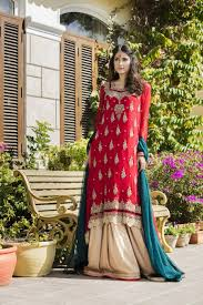 New Design Pakistani Dresses 2017 25 Latest Trends In Pakistani Party Dresses 2018 Dresses