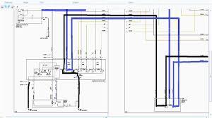 2 window switch wiring diagram wiring diagram simonand universal power window wiring diagram at Car Power Window Wiring Diagram