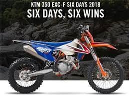 2018 ktm 350 exc f. modren 350 for 2018 ktm 350 exc f