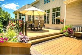 cost to build a front porch how much does it cost to build a porch how cost to build