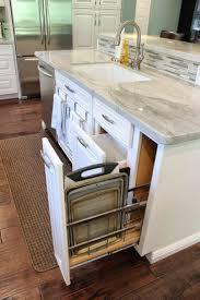 Kitchen Island Sink 17 Best Ideas About Kitchen Island With Sink On Pinterest
