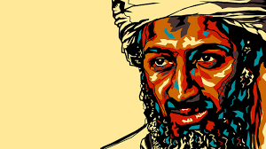osama bin laden top death conspiracy theories osama bin laden 15 things you didn t know part 2