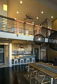 loft furniture toronto. Loft Furniture Toronto Industrial Modern .