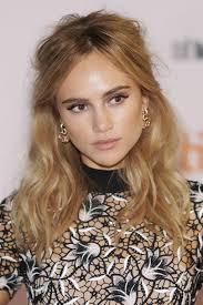 celebrity winged eyeliner cat eye feline flick makeup adele glamour uk