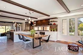 For Modern Kitchens Contemporary Kitchens San Diego Jackson Design Remodeling