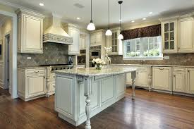 marvelous decoration apex kitchen cabinet and granite countertop