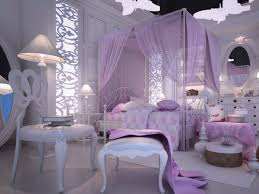 Purple Themed Bedroom Captivating Cute Room Decor Ideas Cute Bedroom Decorating Ideas