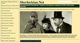 sherlock holmes essay images about sherlock holmes jeremy brett  sherlock holmes sherlockian