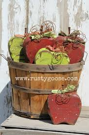 amazing apple decorations for kitchen kitchen design fresh on apple decorations for kitchen design