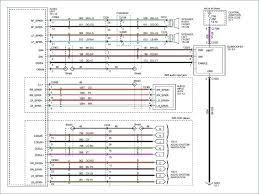 ls190 wiring diagram blog diagram schema ls190 wiring diagram box wiring diagram ls190 wiring diagram