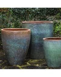 garden pots large outdoor planters