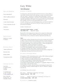 It Director Resume Template – Moncleroutlet