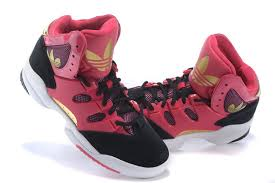 adidas shoes pink and gold. move your mouse over image adidas shoes pink and gold e
