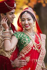 wedding hair best indian wedding bridal makeup and hair theme wedding ideas you must try