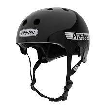 Pro Tec Kids Helmet Cycling Accessories