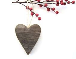wooden heart wall decor large wooden heart wall decoration
